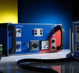 csm_Cable-testing-Impedance-measurement-CPC-100-CP-CU1-solution_b6d3f42400