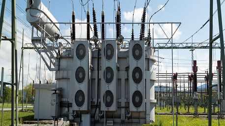 csm_sub-all-power-transformer-testing-keyvisual_d776f67ce5