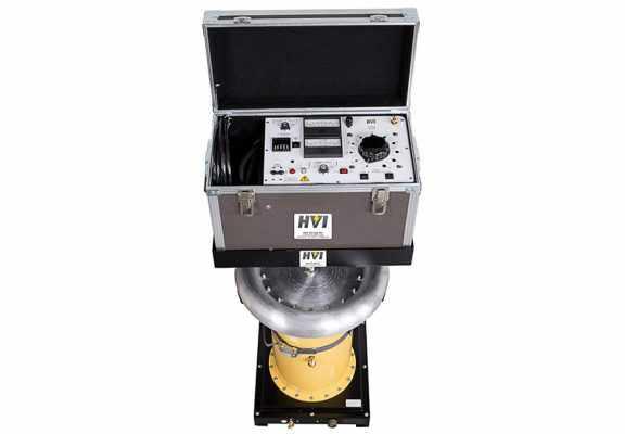 ALT-12060-1-resized