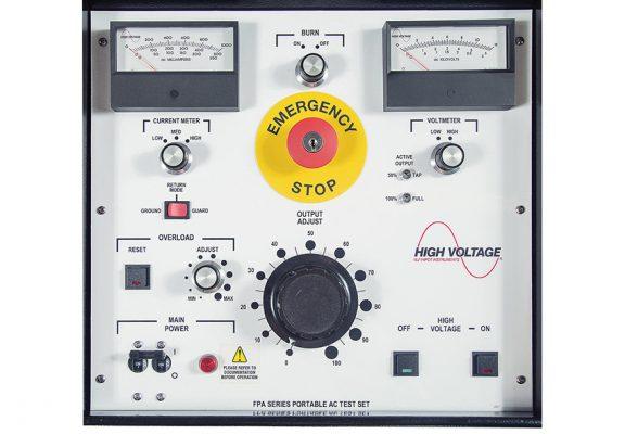 FPA-12.066F-panel-3-resized