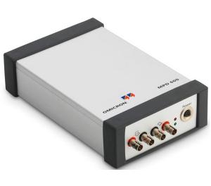 MPD 600_1