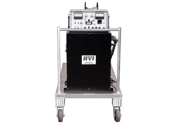 VLF-50CMF-2-resized
