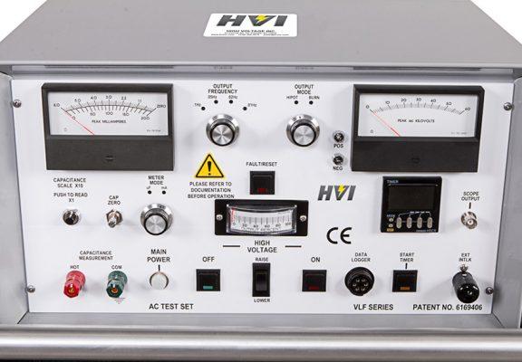 VLF-50CMF-3-resized