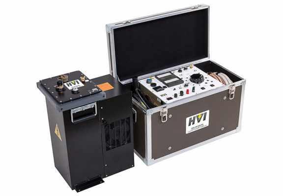 VLF-6022CM-2-resized