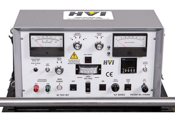 VLF-65CMF-3-resized