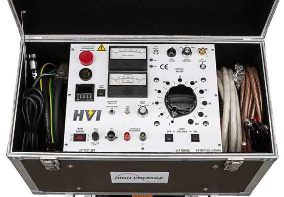 VLF-90CMF-Control-3-resized
