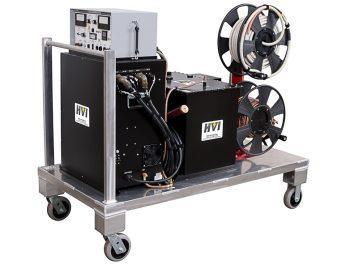 VLF-12011CMF-1-resized