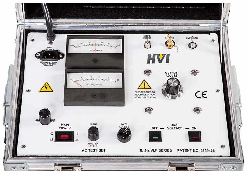 VLF-30CM-3_resized