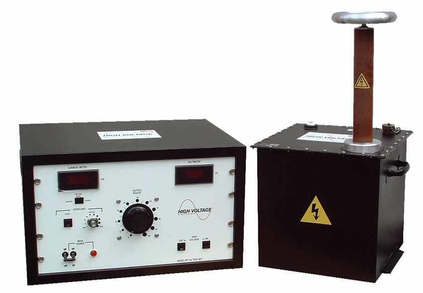 pft-603cf-1-resized