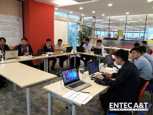 Dao tao role_EPS GENCO3_1