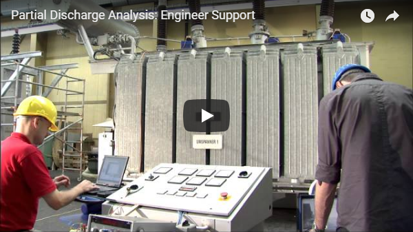 PD Analysis- Engineer support_Clip cover