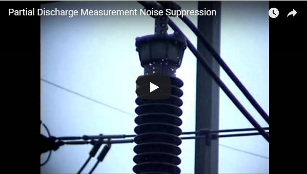 PD Measurement Noise suppression_Clip cover