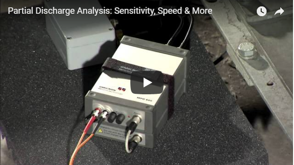 PD analysis- sensitivity-speed & more_Clip cover