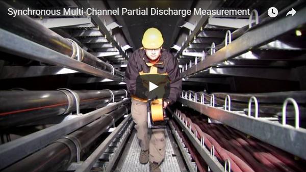 Synchronous multi channel PD measurement_Clip cover