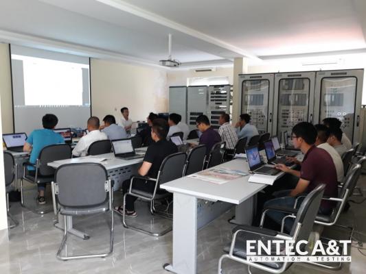 Training CMC 356 & IEC 61850_NPTS (1)