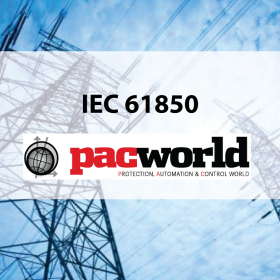 Application_IEC 61850_Cover