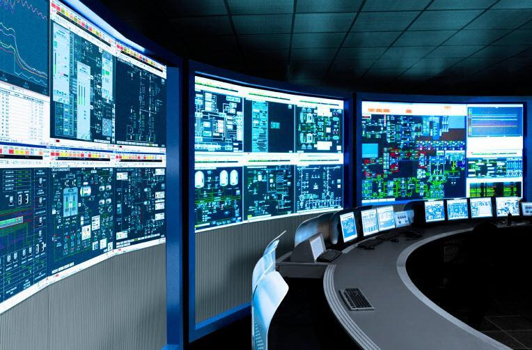 Cover image_Control room