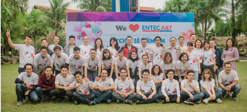 ENTEC A&T Team_1_resize