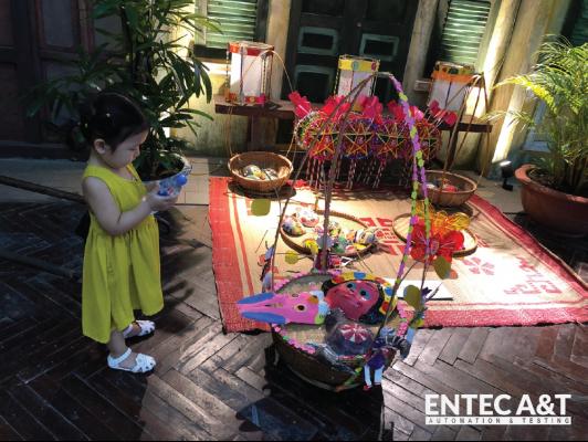 Trung thu_ENTEC A&T_2018 (7)