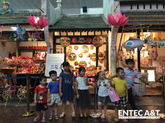 Trung thu_ENTEC A&T_2018 (8)