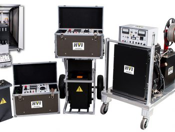 VLF Series