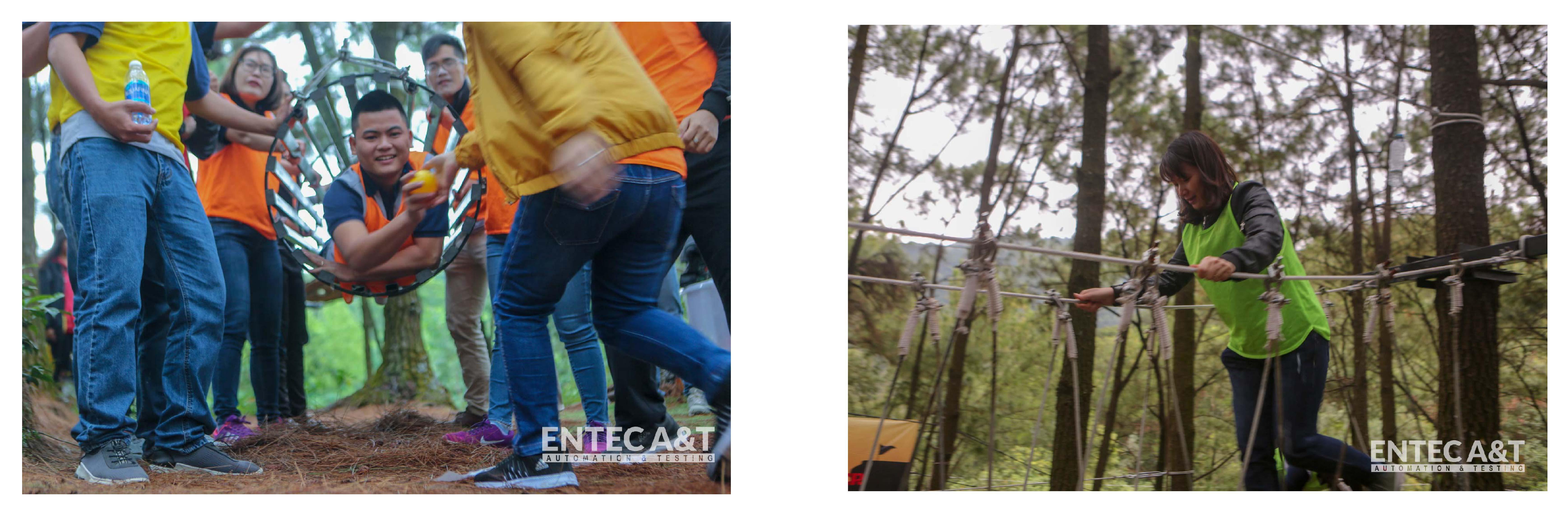 ENTEC A&T 3rd Bday-07
