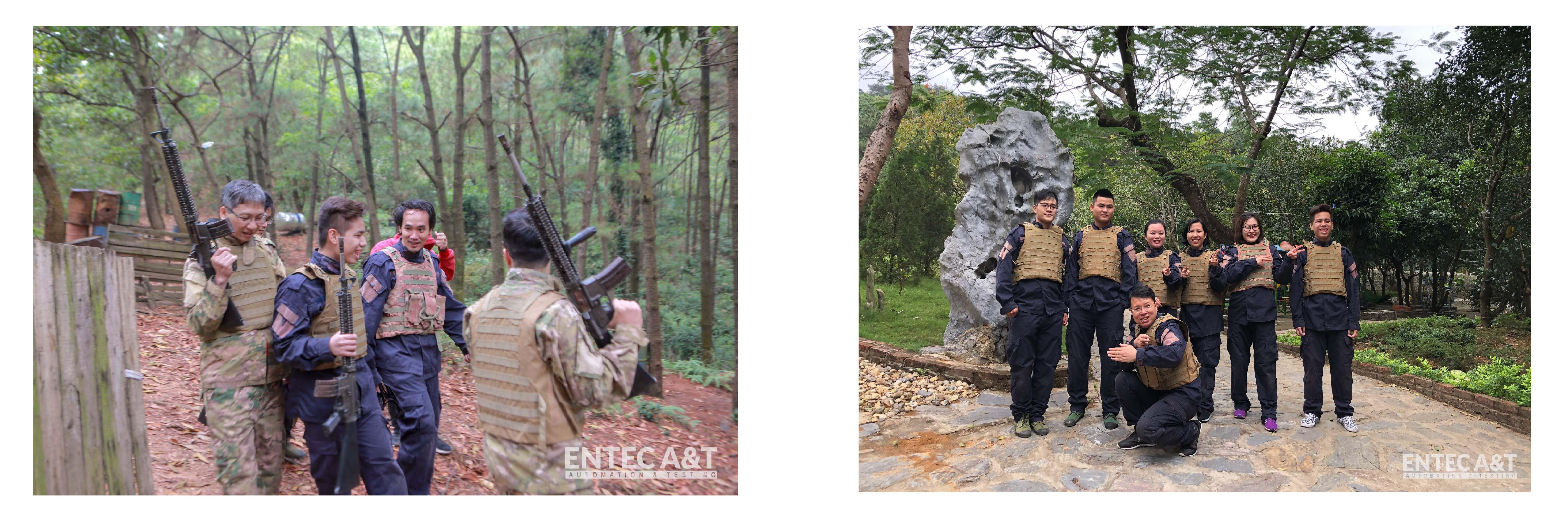 ENTEC A&T 3rd Bday-10