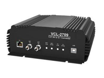 vcl-2709