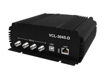 vcl-3045-D