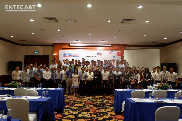 Optimized Seminar 2019-06