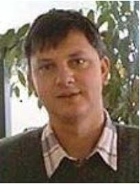 Mr. Heinz Lampl