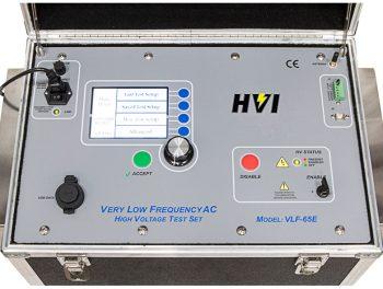 VLF-65E-3-resized