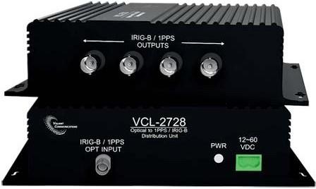 VCL-2728