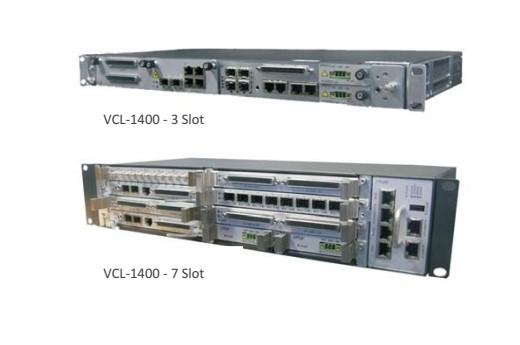 vcl-1400