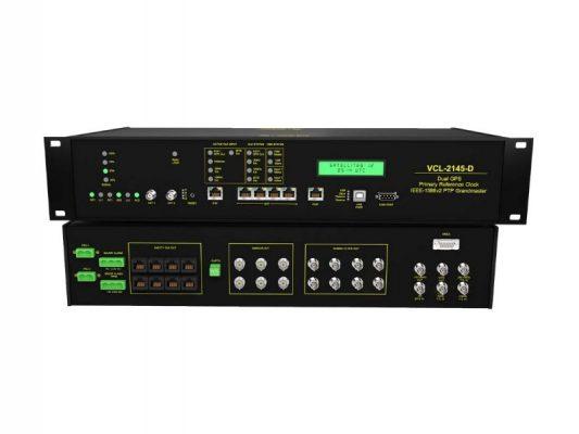 vcl-2145-D-GPS