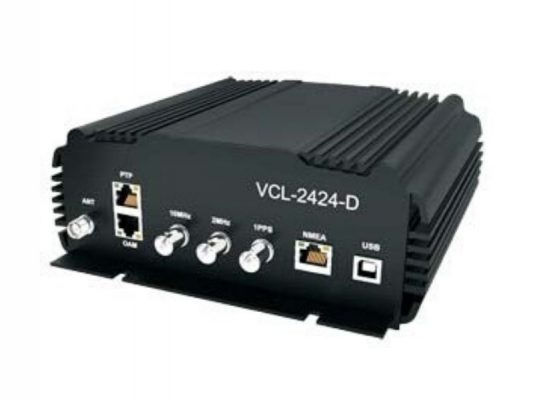 vcl-2424-d