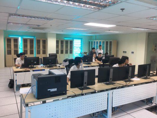 Ha Giang PC_2